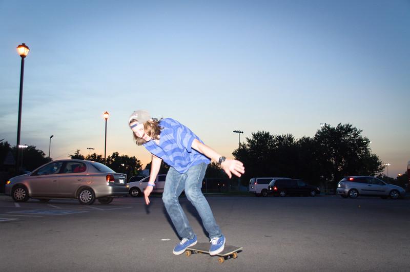 Boys Skateboarding (38 of 76).jpg