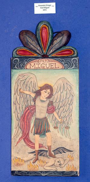 AGriegos_SanMiguel.jpg