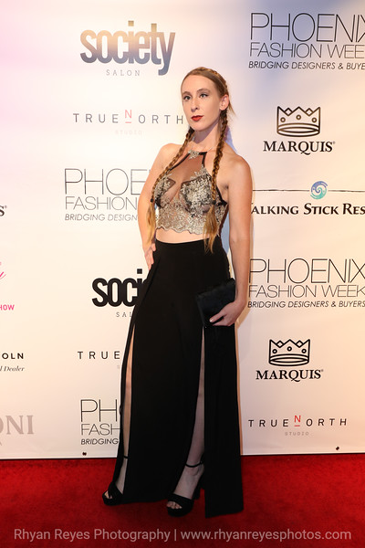 Phoenix_Fashion_Week_Oct_2019_Day_2_C1_3968_RR.jpg