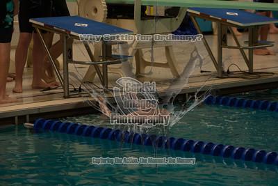 Boys Swimming 19Dec13