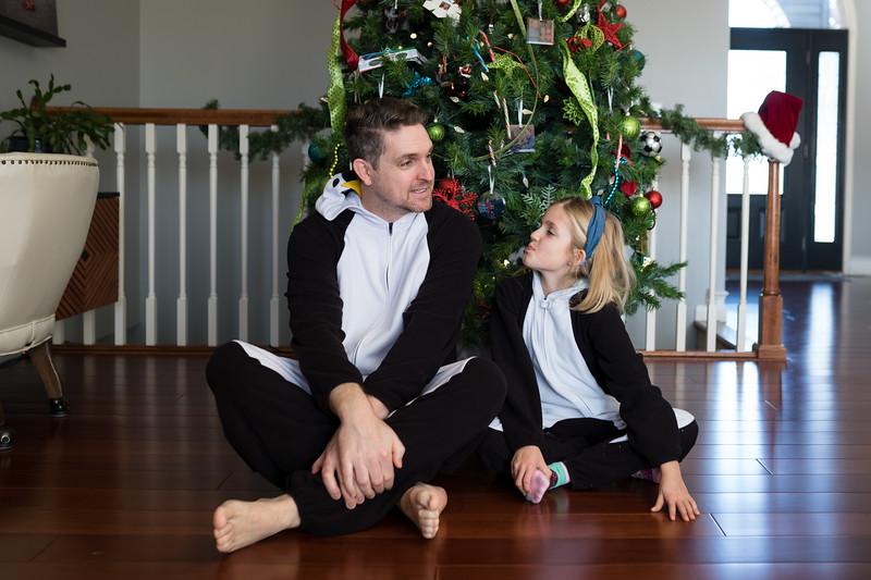 family pics 2019 christmas.jpg