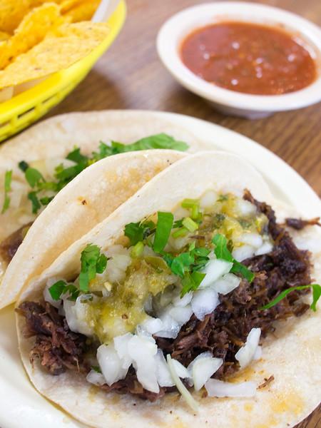 la mexicana tacos-2.jpg
