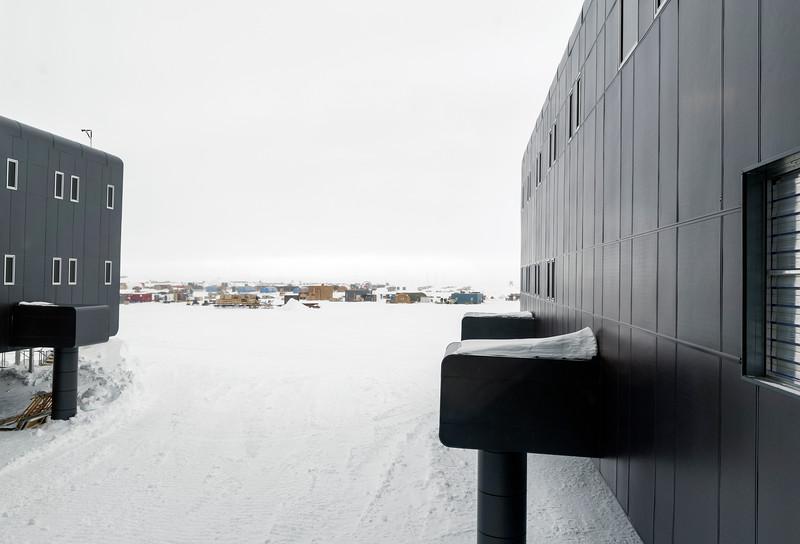 South Pole -1-5-18078917.jpg