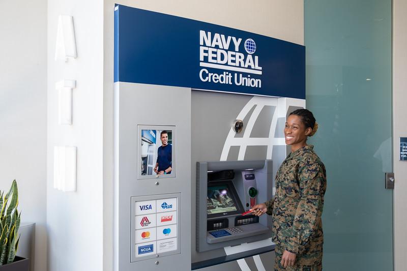 20180905-Marine-female-443.JPG