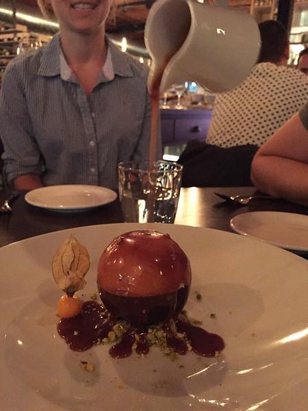 ovest dessert.jpg
