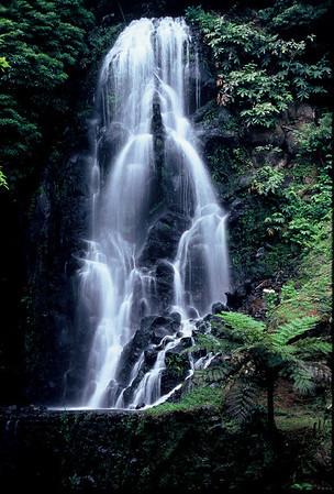 Azores 2006