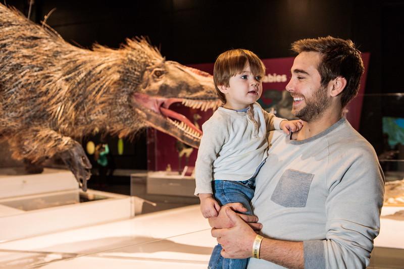 COSI-Dinosaurs-Exhibit-174.jpg