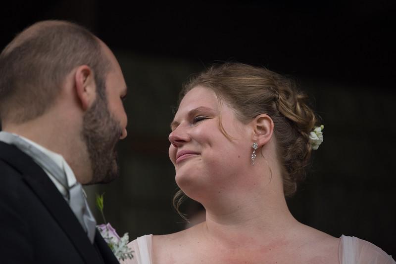 Mari & Merick Wedding - Formals-5.jpg