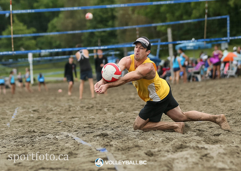 2014 ClearlyContacts Open (149).jpg