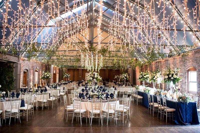 wedding-reception-inspiration.jpg