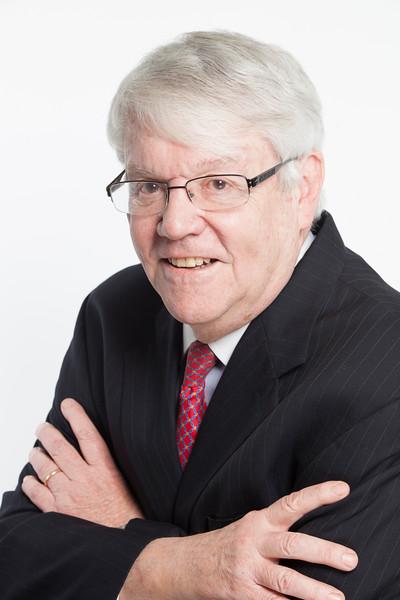 Greg Paulette