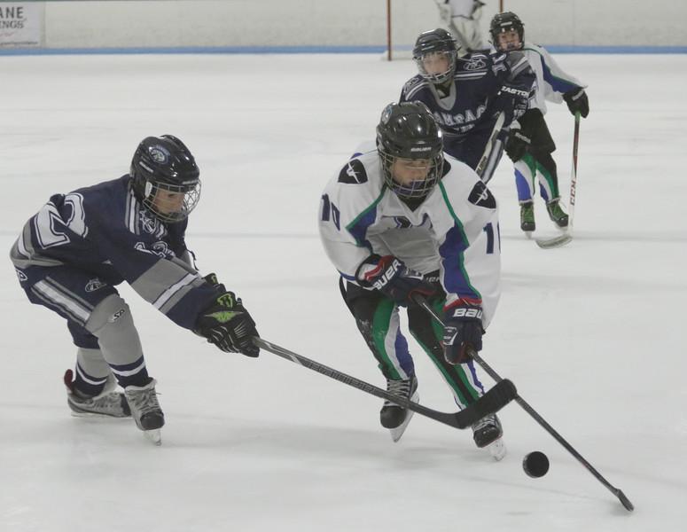 JPM045-Flyers-vs-Rampage-9-26-15.jpg
