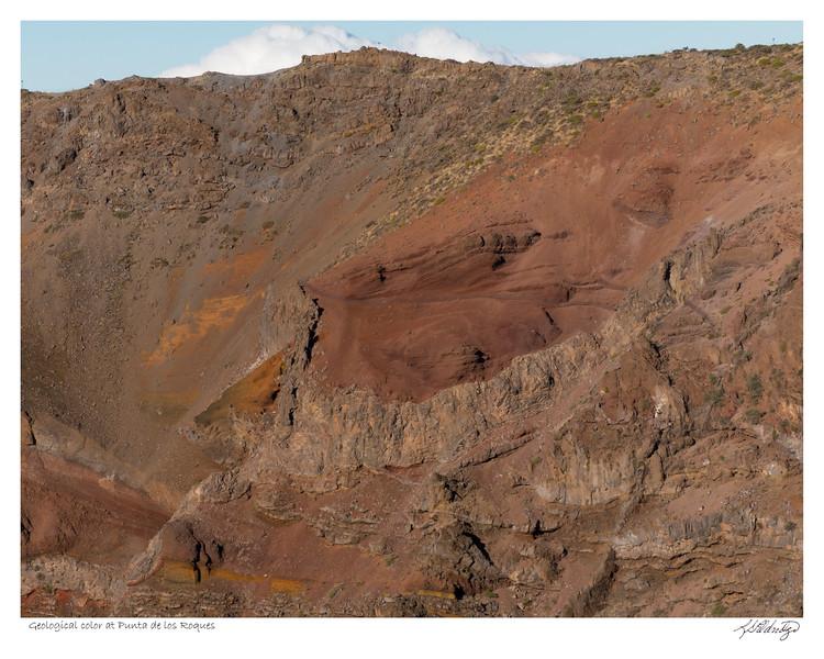 141030-P1050798 Geological Color Punta de los Roques.jpg