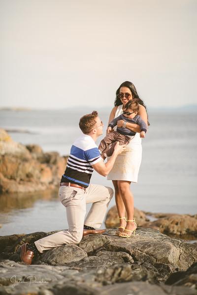 Baby Shower; Engagement Session; Mount Washington HCP Gardens; Chinese Village; Victoria BC Wedding Photographer-12.jpg