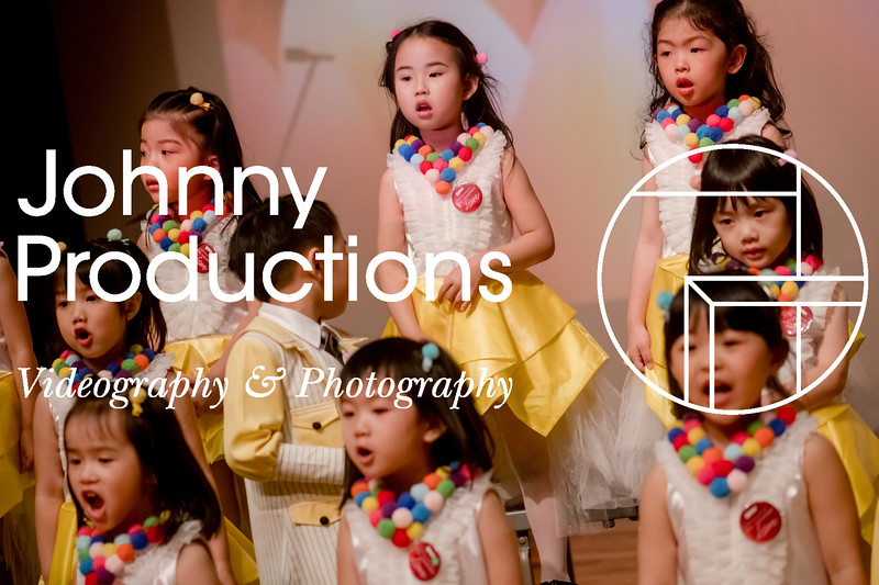 0095_day 2_yellow shield_johnnyproductions.jpg
