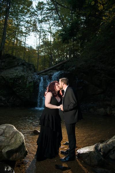 Schiavetto_WeddingPhotographer--21.jpg