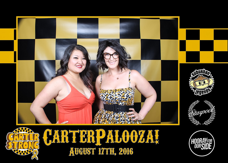 CarterPalooza - Photo Booth-89.jpg
