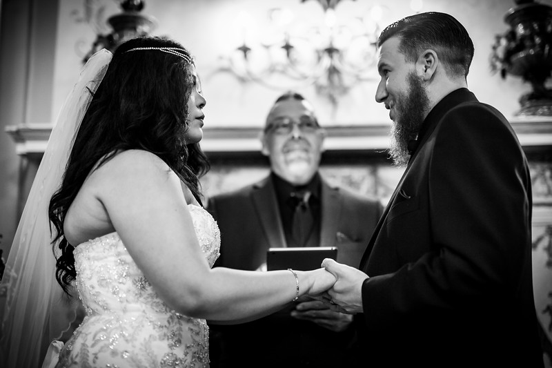 Heiser Wedding-119.jpg