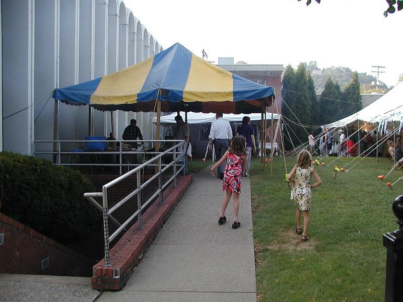 2003-08-28-Festival-Thursday_125.jpg