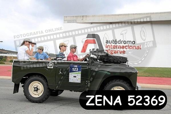 ZENA 52369.jpg