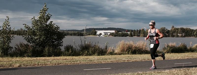 SC Canberra fun runs 3 - 38.jpg