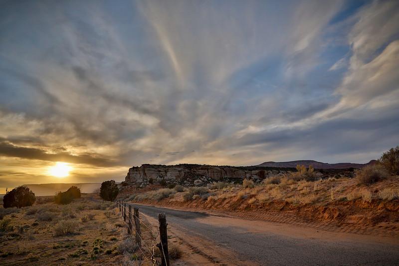 Arizona-Utah-207.jpg