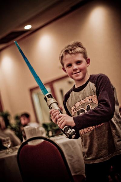 Jedi Tyler