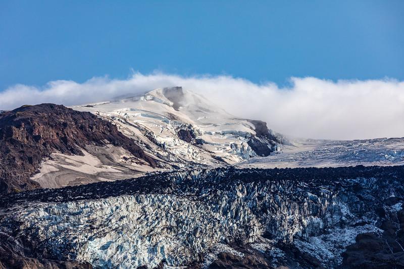 20190819_Iceland_0498.jpg
