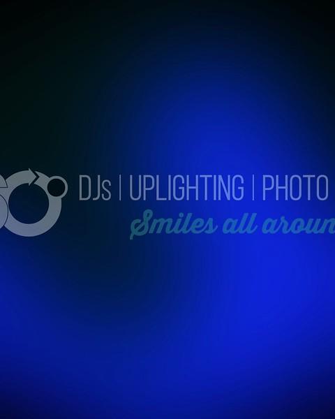 Blue Glow_batch_batch.jpg