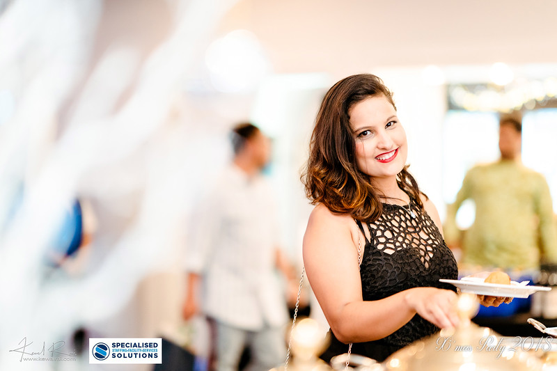 Specialised Solutions Xmas Party 2018 - Web (64 of 315)_final.jpg