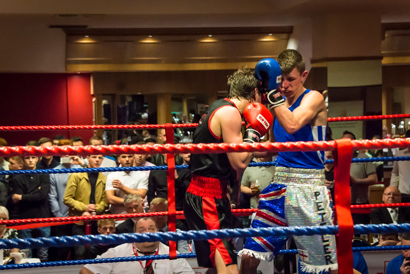 -Boxing Event March 5 2016Boxing Event March 5 2016-24811481.jpg
