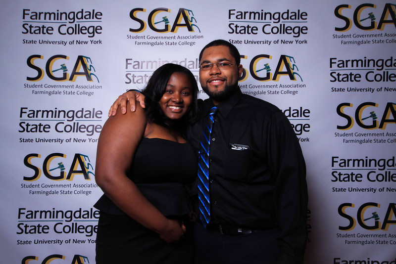 Farmingdale SGA-336.jpg