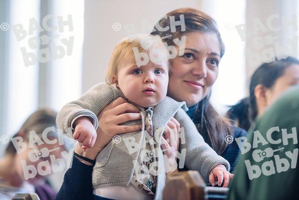 © Bach to Baby 2018_Alejandro Tamagno_Docklands_2018-03-16 039.jpg