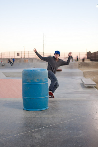 20110101_RR_SkatePark_1486.jpg