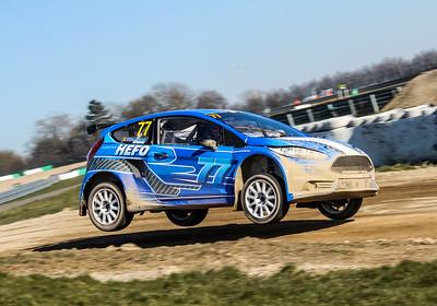 2018  BK Rallycross Mettet (Lorenz)