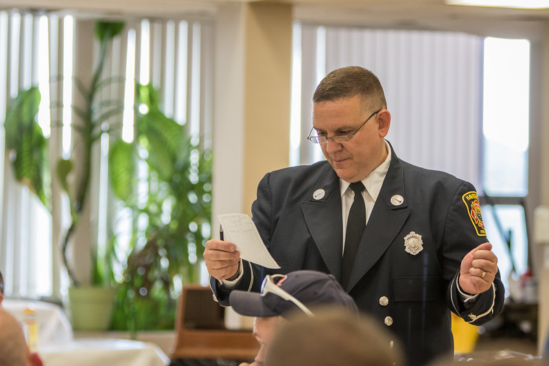 6-12-2016 Firefighter Memorial Breakfast 271.JPG