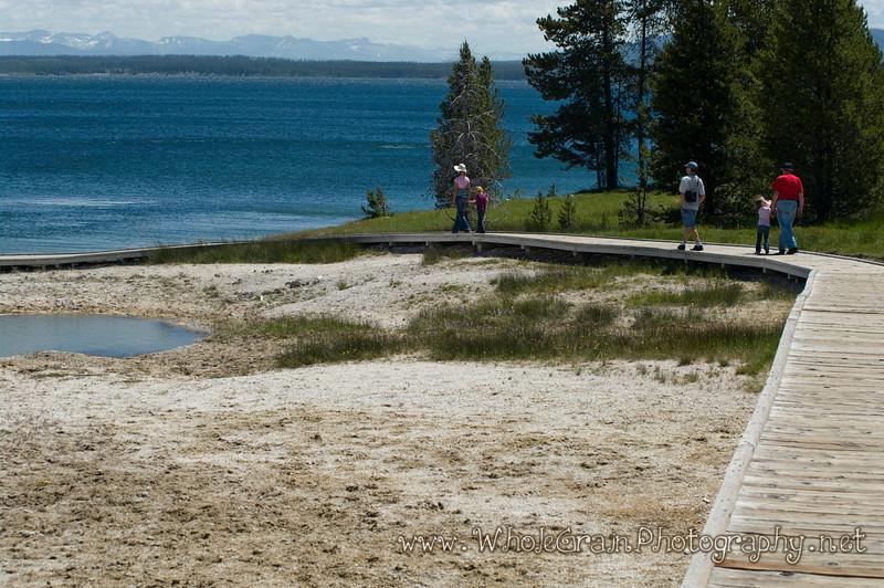 20100712_Yellowstone_2943.jpg