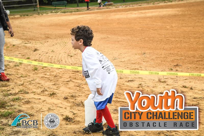 YouthCityChallenge2017-628.jpg