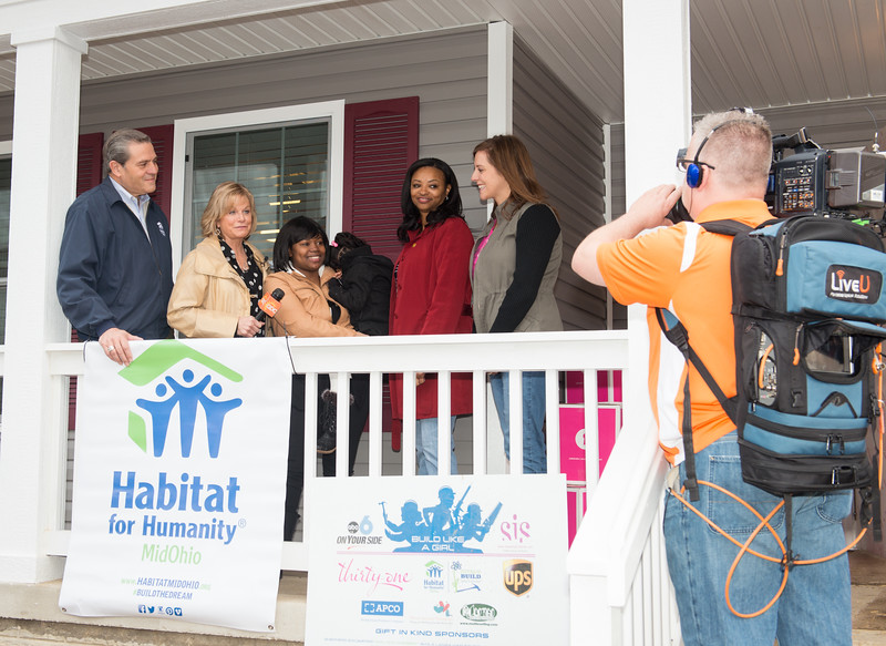 Habitat_For_Humanity-3612.jpg