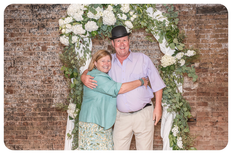 Laren&Bob-Wedding-Photobooth-147.jpg