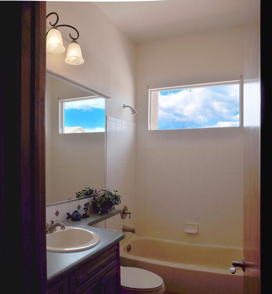 Bathroom Panorama 1a.jpg