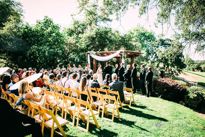 Wedding (64 of 192).jpg