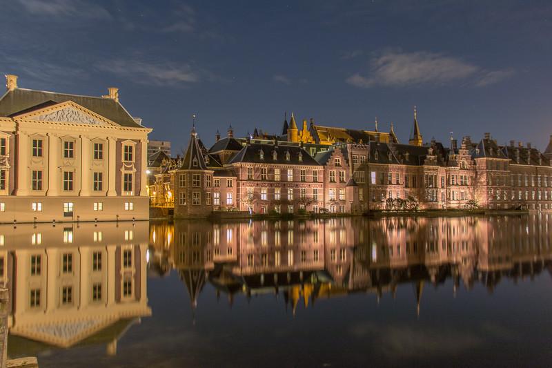 20150203-Den-Haag-Nachtfotografie-0013.jpg