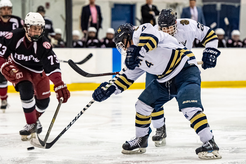2020-01-24-NAVY_Hockey_vs_Temple-8.jpg