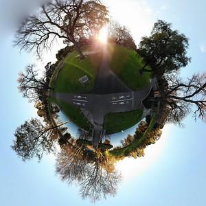 360 Panoaramas