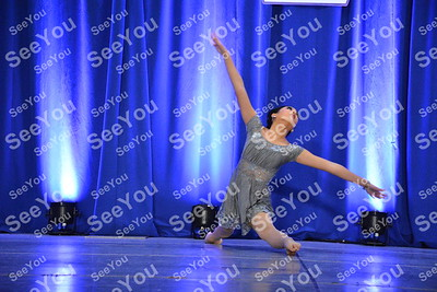 Saturday 3-31 Division 5 Solos- Ages 15-16