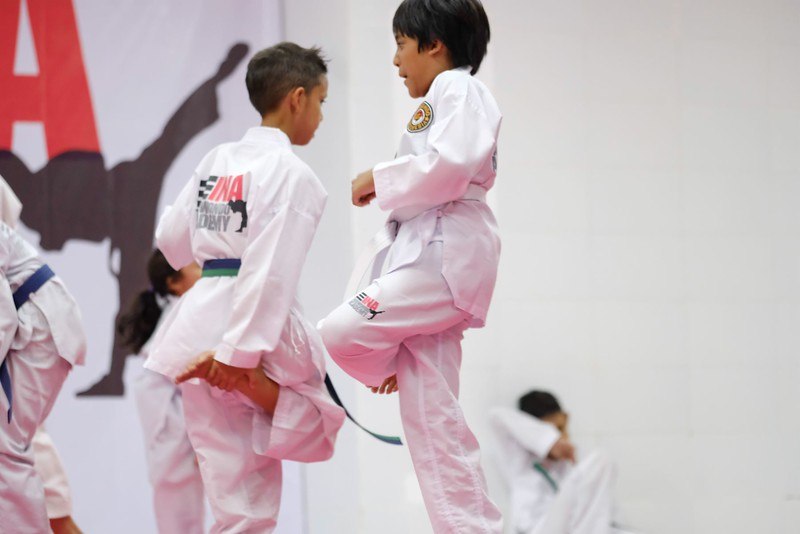 INA Taekwondo Academy 181016 202.jpg