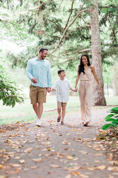 © 2020 Sarah Duke Photography-Brown Family-197.jpg