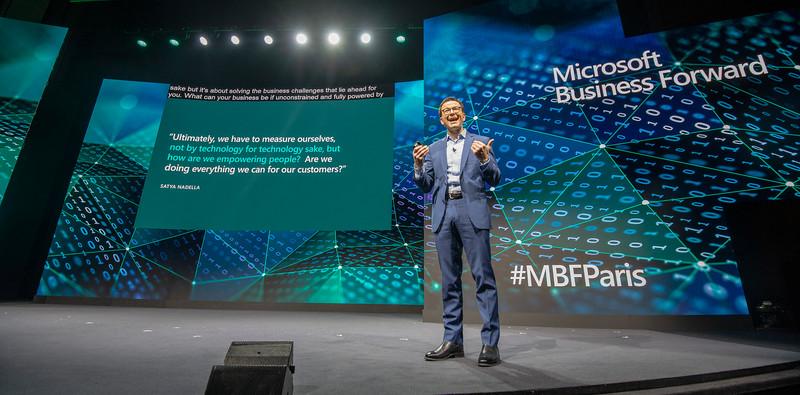 MBFPRS_1009.jpg
