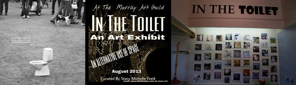 Murray Art Guild, USA